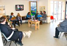 Optimiser l'attente dans une clinique vétérinaire